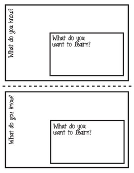 Box Assessment
