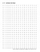 Box Basics-Surface Area