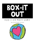 Box It Out: Earth Day Edition