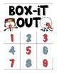 Box-It Out: Winter Edition