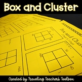 Box and Cluster Multiplication