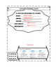 Box and Whisker Plots Notes