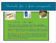 Boxed Cake Essay-Use this mix; add in your own details; st
