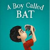 Boy Called Bat Novel Study