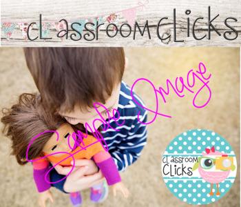 Boy Hugging Doll Image_290:Hi Res Images for Bloggers & Teacherpreneurs