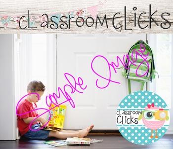 Boy Reading at Home Image_197:Hi Res Images for Bloggers & Teacherpreneurs