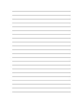 Boy in the Striped Pajamas Essay Tasks