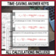 Boyle's Law Worksheets | Print | Digital | Self-Grading | Distance Learning