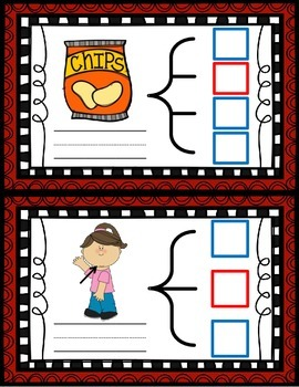 Brace Yourself! Digraphs and Bossy E Segmentation