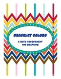 Bracelet Colors: A Graphing Assessment for Common Core