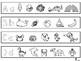 Bricolage de l'alphabet : des bracelets