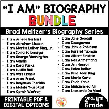 Brad Meltzer BUNDLE
