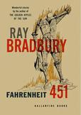 Fahrenheit 451 Differentiated Unit Teaching Guide (Ray Bradbury)
