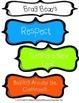Brag Beads: Creating a Positive Classroom