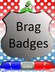 Brag Book-Badges Theme