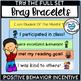 Brag Bracelets Free Reading Incentive