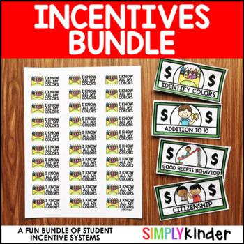 Brag Tag Alternative Growing Bundle