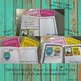 Brag Tag Achievement Book - Collecting, Displaying, and Enjoying Brag Tags