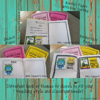 Reward Tag Achievement Book - Collecting, Displaying, and Enjoying Reward Tags