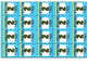Brag Tag Set **37 Different Tags**