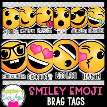 Brag Tags Bundle 1 - Brag Tag Starter Pack