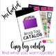 Brag Tags Bundle 2 - I Love Literacy Pack