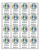 Brag Tags - Classroom Management
