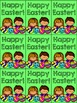 Brag Tags: Holidays & Seasons