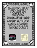 Brag Tags - I Know My Facts!