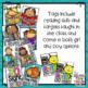 Brag Tags - Reading - Classroom Management/Reward System