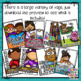 Brag Tags - Reading - Classroom Management/Reward System
