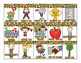 Brag Tags - Special Events APT-001