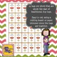 Brag Tags for Math Facts Fluency by Roth's Rockstars