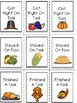 Brag Tags for Thanksgiving