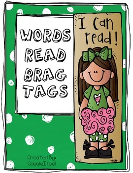 Brag Tags for Words Read 130,00-220,000