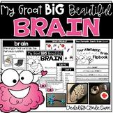 Brain Activities - My Great Big Beautiful Brain