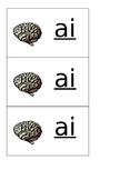 Brain Ai Card