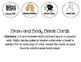 Brain & Body Break Cards