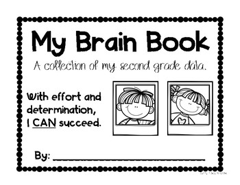 Brain Book - Data Book