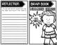 Brain Book:  Fact Families