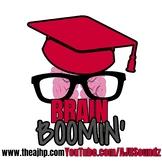 Brain Boomin' Intro & Morning Warmups Songs