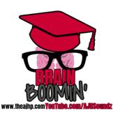 Brain Boomin' Package.