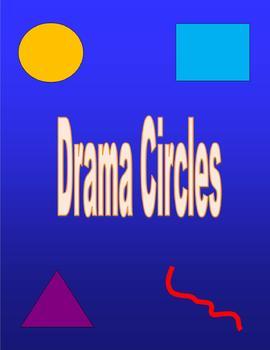 Brain Break: Drama Circles