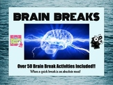 Brain Breaks