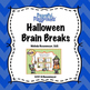 Brain Breaks: Holiday Bundle