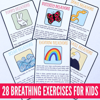 Clever image for printable exercise cards