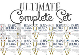Brain Breaks {Ultimate Bundle}