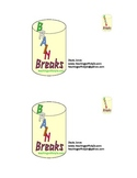 Brain Breaks for Kids!