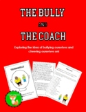 Brain Bully and Brain Coach: A Child's Guide to Positive and Negative Self-Talk