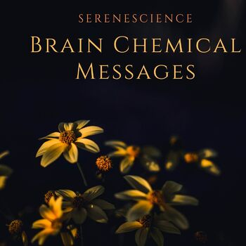 Brain Chemical Messages